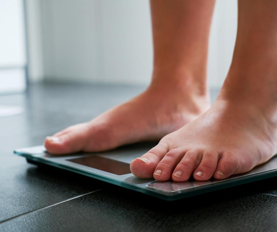 10 Najlepszych Tabletki na Odchudzanie które naprawdę działają