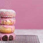 słodycze po operacji bariatrycznej