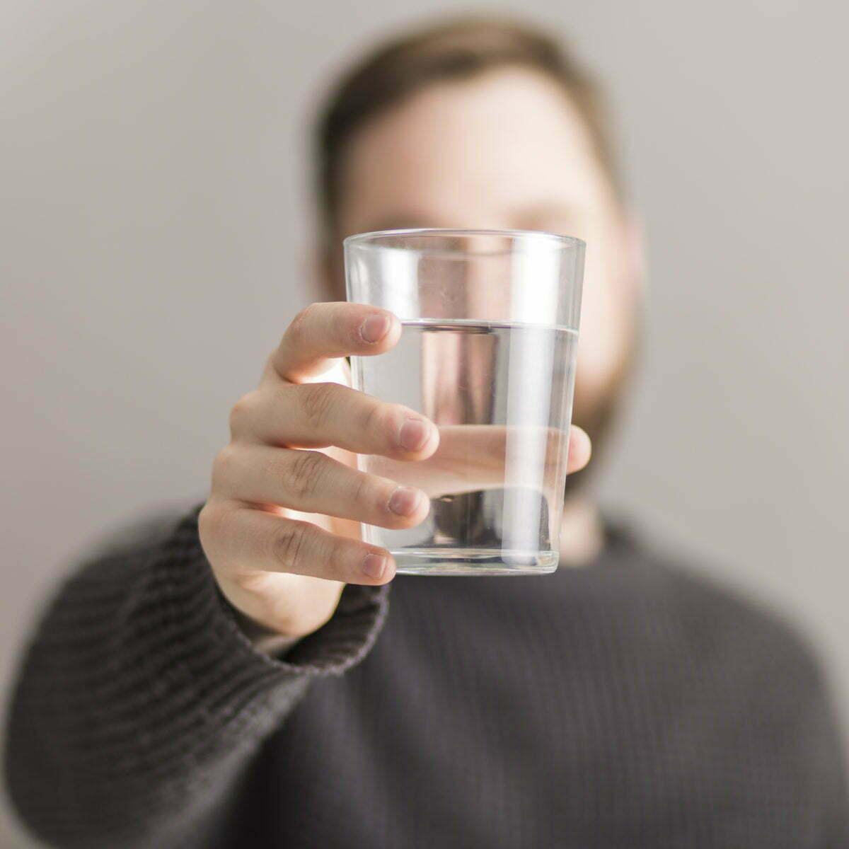 co pić po operacji bariatrycznej