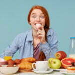 jak jeść wolniej po operacji bariatrycznej